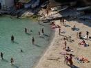 Mallorca: Cala Pi