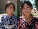 Usbekistan 2017