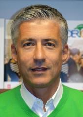 Norbert Wolbeck