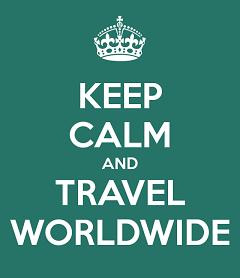 il Mondo Reiseservice